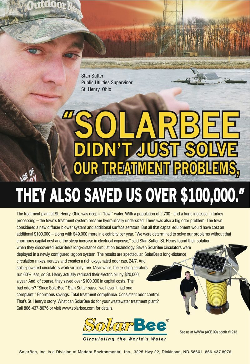SolarBee-StHenry