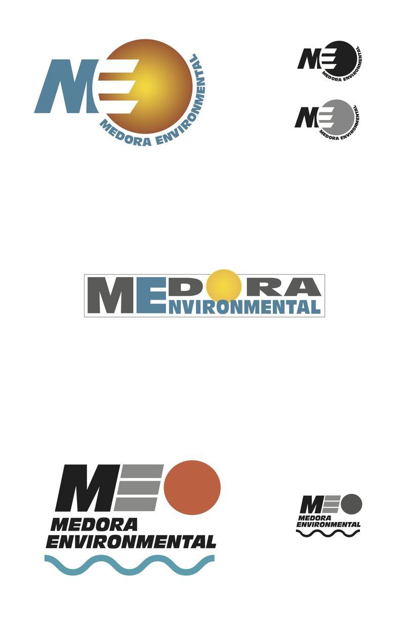 Medora_logo